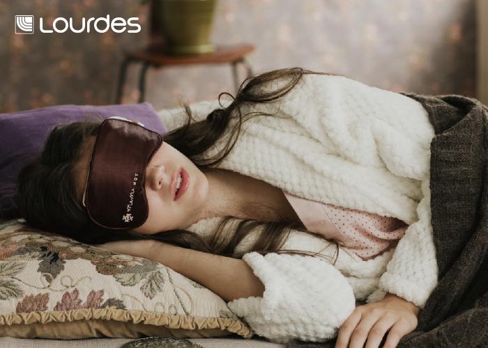 可以熱敷雙眼又同時保養眼周肌膚的美容系熱敷眼罩,怎麼能錯過!無論是誰都想要的夢幻逸品,加上活動優惠的超高CP值,絕對是交換禮物首選!