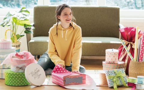2020聖誕節交換禮物精選,想要找尋最貼心又有創意的聖誕禮物嗎?露編推薦你五款兼具CP值、高品質的聖誕禮物精選!