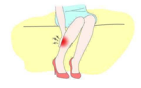 身為上班族的你,無論是久坐或是久站都引起你小腿痠痛、血液循環不好、下半身腫脹嗎?挑選一款適合自己的美腿機,非常重要。現在就來看看美腿機怎麼挑怎麼選吧!